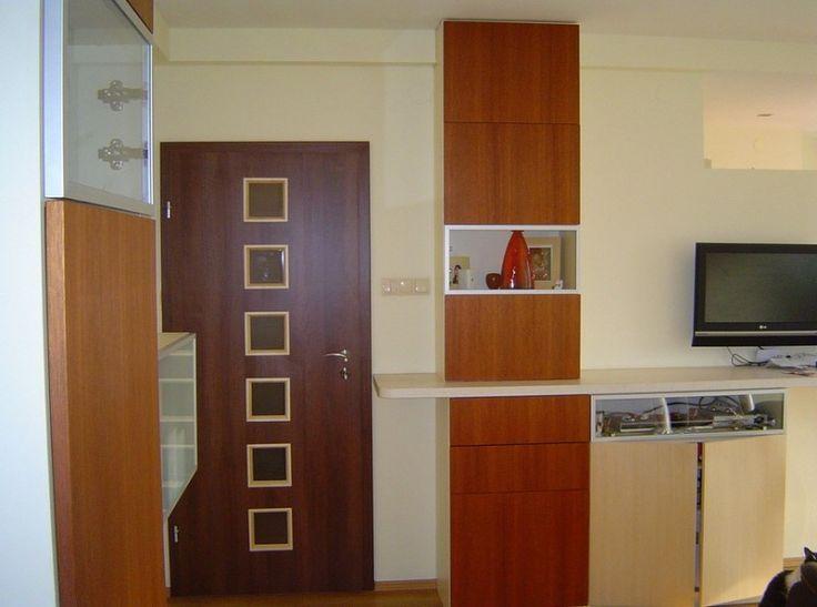 Weichspüler Aufgrund der Leuchtkraft des Weichspülers werden Möbel sichtbar sauber.