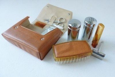 120 best images about men 39 s grooming kit on pinterest. Black Bedroom Furniture Sets. Home Design Ideas