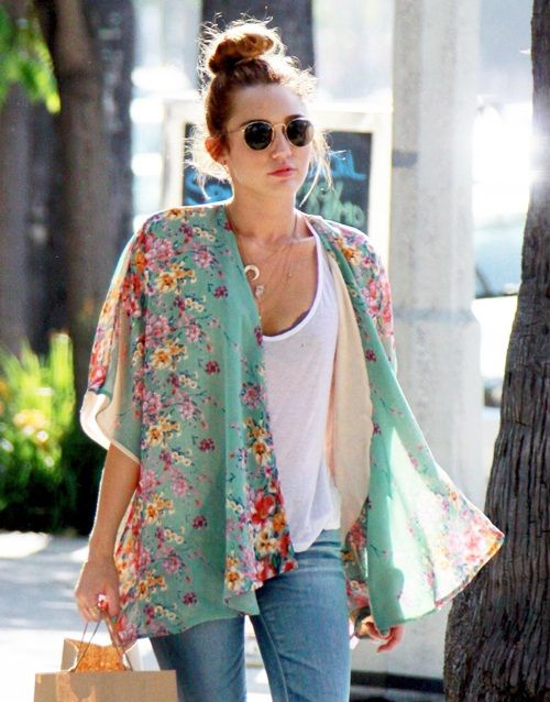 What Collegiettes Around the World Are Wearing This Summer | Her Campus