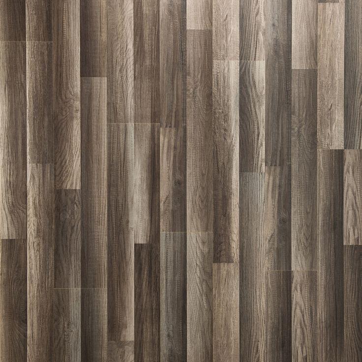 boathouse pine laminate flooring sample 8 best flooring images on pinterest lowes wood planks and
