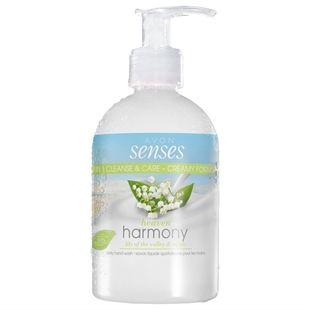 Senses Heaven Harmony Daily Hand Wash