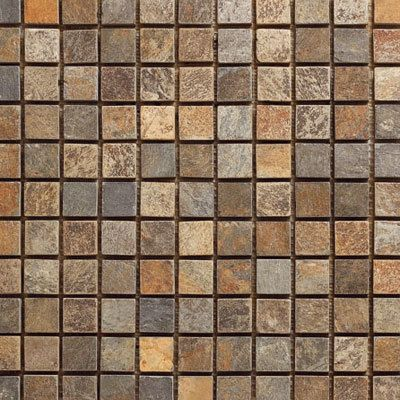 Ideas Porcelain Tile Bathroom Ideas With Glass Mosaic Tile Bathroom
