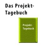 Das Projekt-Tagebuch 13. April 2012 Home-Infotainment-System Wien - Der Home-Infotainment-Blog