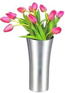 Flower Vase: Flowers Vase
