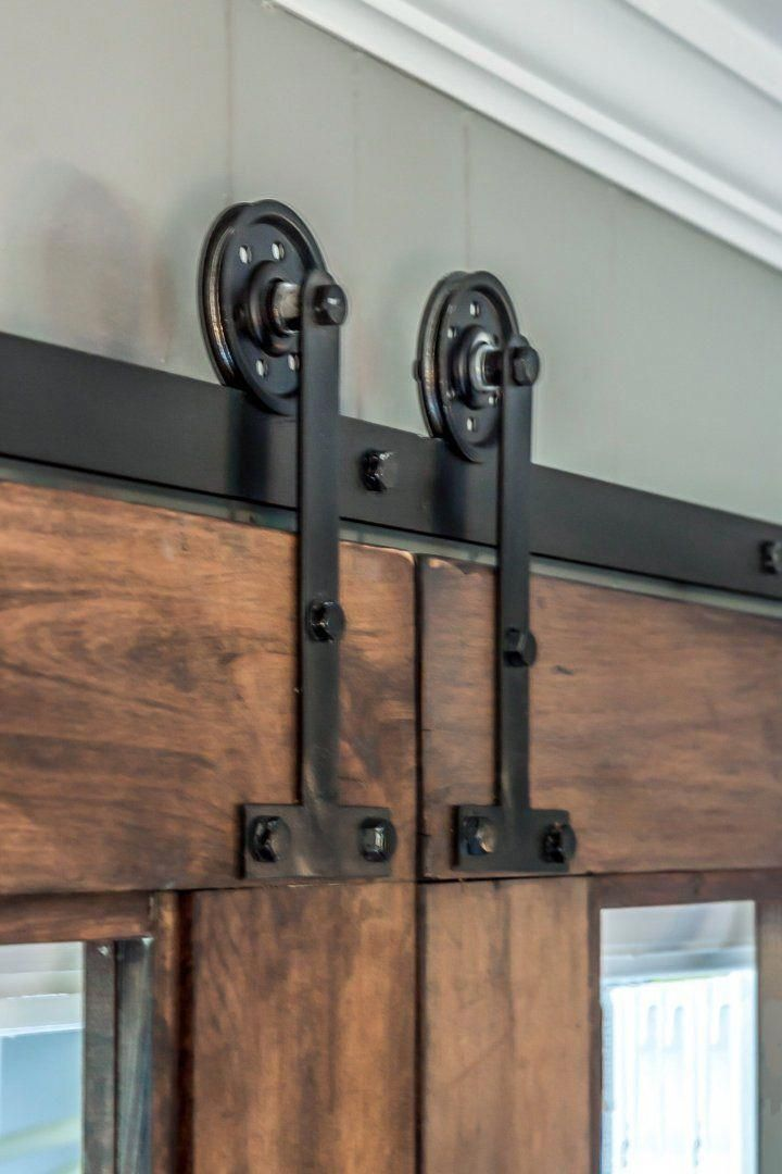 Interior Sliding Door Hardware Barn Style Sliding Closet Doors