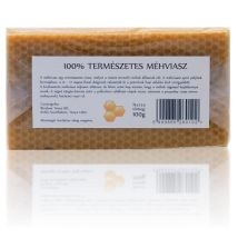 Méhviasz 100% tiszta (natúr) 100g