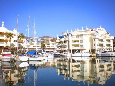 Encuentra las mejores ofertas Hoteles en Málaga España.