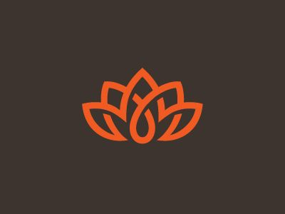 """Route 3: Symbology of the lotus flower, as the Chinese Philosopher Confucius stated """"I have a love for the Lotus, while growing in mud it still remains unstained"""" beautiful to apply to Chayn and to women that are victim of violence but that still make it and manage to maintain their purity and strenght. I think we could actually mix route one and three."""