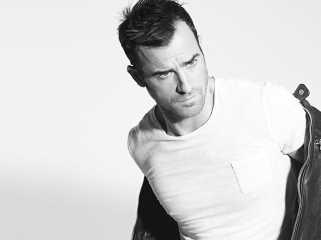 Love Jynx justin theroux sex and the city ass