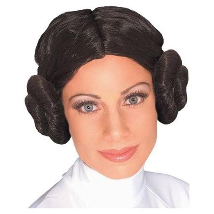 http://catalog.halloweenclub.com/Star-Wars-Princess-Leia-Adult-Wig