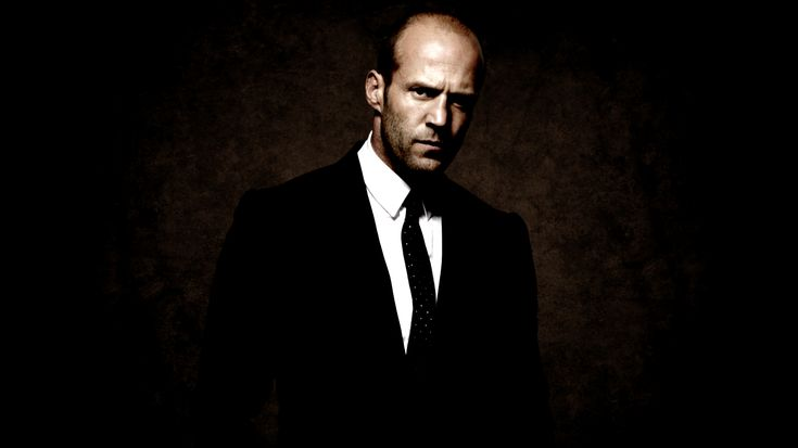 With 'Viva La Madness' JASON STATHAM is set to become the latest movie star making the leap to the small screen.