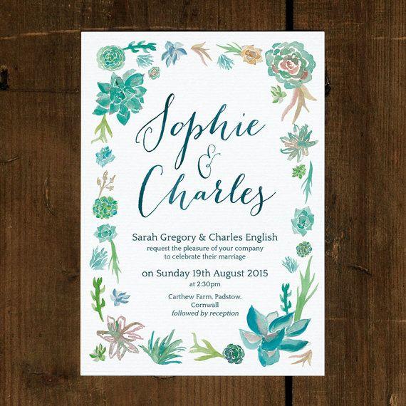 Best 25 Wedding invitations australia ideas on Pinterest