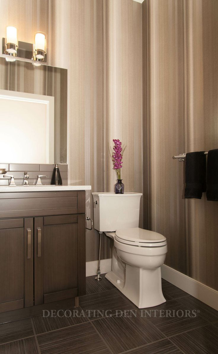 Best Shower Door Inspiration Images On Pinterest Bathroom