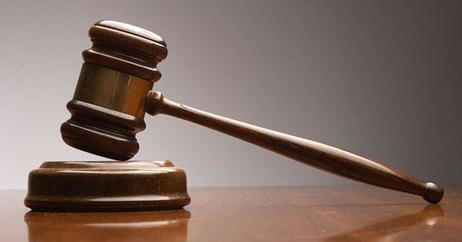 A 29-year-old domestic help Idara Archibong who allegedly stole her employers N13.3 million property including jewellery was on Friday brought before an Ebute Meta Chief Magistrates Court Lagos.  The accused is being tried for conspiracy and stealing.  She however denied the charges.  The prosecutor Chinalu Uwadione told the court that the accused committed the offences on April 27 at Lekki Phase 1 Lagos.  He alleged that Ms. Archibong stole jewellery valued at N10 million coral beads pearl chokers 250 euros and 29600 dollars all valued at N13.39 million property of the complainant Muriel Cuturi.  The offences he noted contravened Sections 280(1) and 411 of the Criminal Law of Lagos State 2015 (Revised).  The magistrate A. S. Okubule admitted the accused to a bail of N1 million with two sureties in like sum who should show proof of tax payment for three years to the state government.  Further hearing in the case has been fixed for June 7.