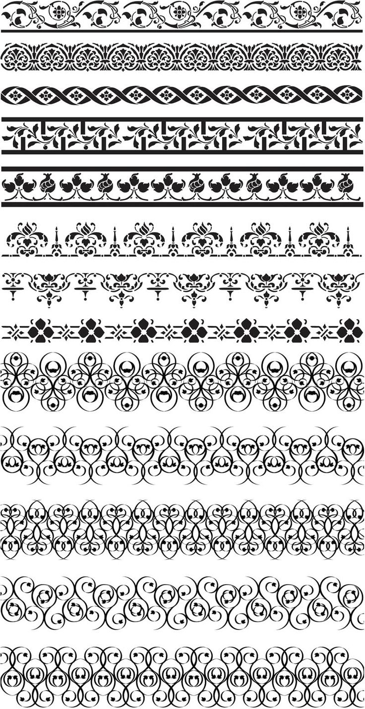 http://vectorgraphicsblog.com/wp-content/uploads/2013/05/Floral-ornate-borders-vector.jpg