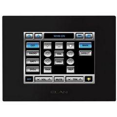 Elan VIA 4.0-EM LCD Touch Panel