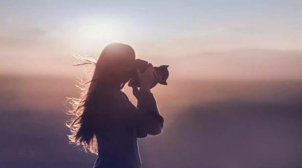 Bukan Hanya Tentang Kamera Digital Ini Cara Menjadi Fotografer Handal Fotografi Still Life Fotografer Kursus Fotografi