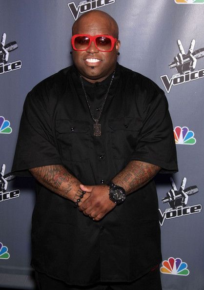 """cee lo green 
