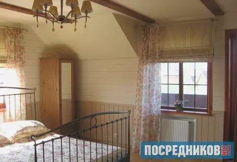 имитация бруса кухня: 16 тыс изображений найдено в Яндекс.Картинках