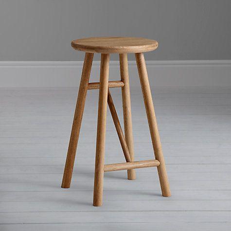 says who for john lewis why wood bar stool oak k k. Black Bedroom Furniture Sets. Home Design Ideas