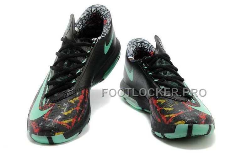 http://www.footlocker.pro/new-nike-kd-vi-as-mens-colorful-turquoise-black.html NEW NIKE KD VI AS MENS COLORFUL TURQUOISE BLACK Only 104.36€ , Free Shipping!