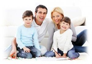 Cohabitation Agreements - FreedomLaw, your Family Law Specialist