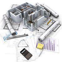 Architecture et aménagement, les meilleurs logiciels gratuits