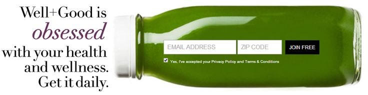 love this contextual opt-in form