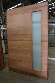 cedar entrance doors stunning door ideas front door au front door