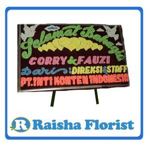 RAISHA FLORIST ACEH: Toko Bunga Matang Glumpang Dua HP.082274299000