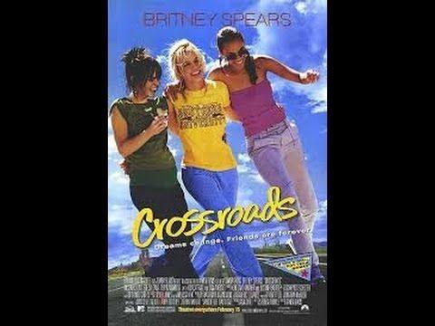 Crossroads  Amigas Para Sempre- Assistir filme completo dublado