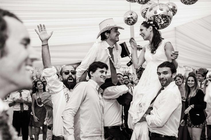 Fotografos de matrimonio LM fotografias -89
