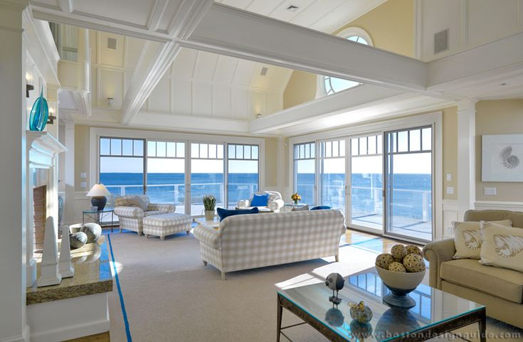 131 Best Images About Waterfront Living On Pinterest