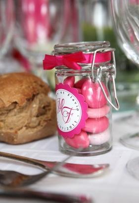 vrai-mariage-laurent-koch-le-breton-la-mariee-aux-pieds-nus-cadeau-invite