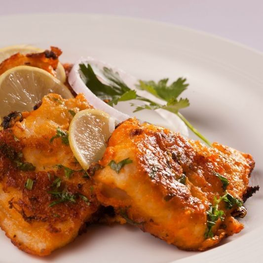 shankar macher recipe for chicken