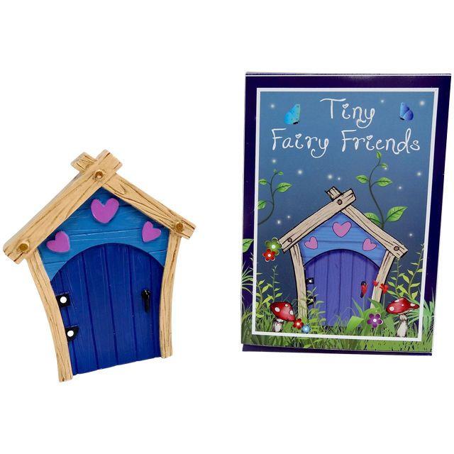 25 unique fairy garden ornaments ideas on pinterest for Secret fairy doors by blingderella