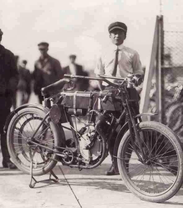 Best 25 Harley Davidson History Ideas On Pinterest Harley
