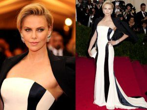 embedded_charlize_theron-met-gala-2014-dress