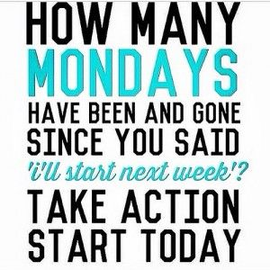 Monday Motivation  Start your XLR8 RIDE today! https://www.xlr8health.com.au/pages/xlr8-ed-ride-course