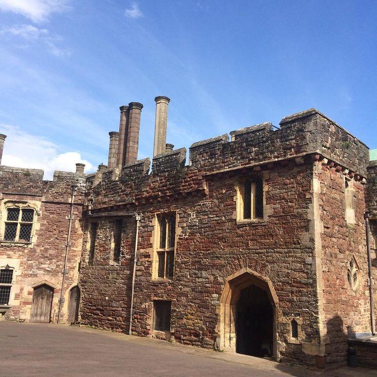 68 best images about berkeley castle on pinterest for 64 rustic terrace bristol ct