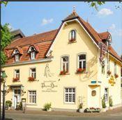 Besuchen Sie uns in unserem schönen Hotel in Soest. www.pilgrimhaus.de