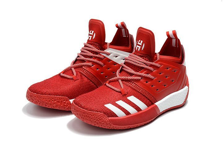 b9987d23859 Cheapest And Latest adidas Harden Vol 2 Pioneer BC1015