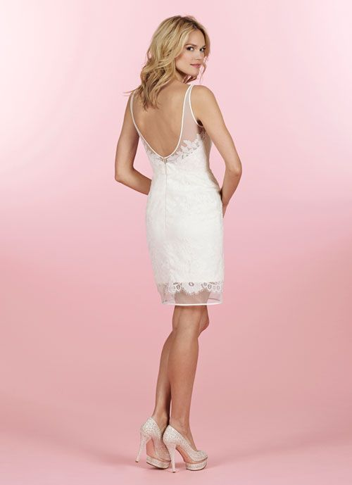Where to buy hayley paige-3115