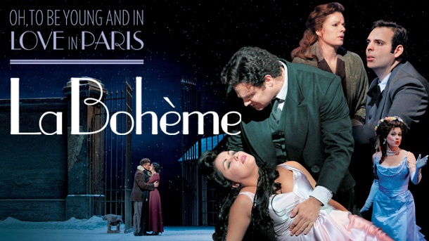 2012/13 Season Overview - Production Notes & Ticket Availability - Lyric Opera of Chicago