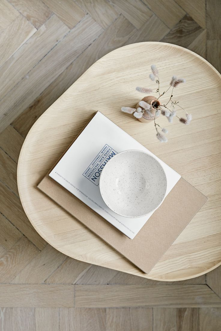 The best images about beige on pinterest plaster ceramics and