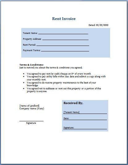 202 best Microsoft Templates images on Pinterest Budgeting - sample consumer complaint form