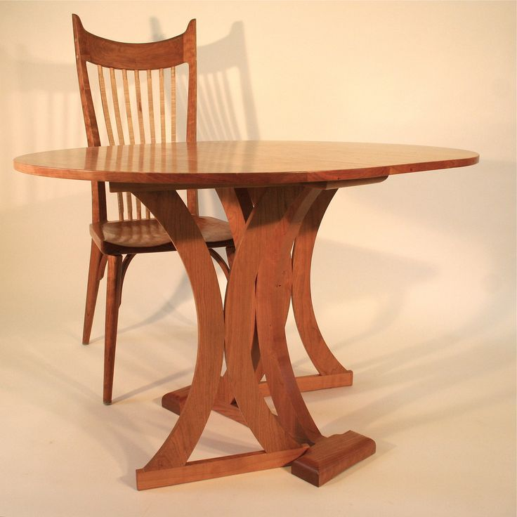 drop leaf table charming bottom probably beyond my skills to re create but i