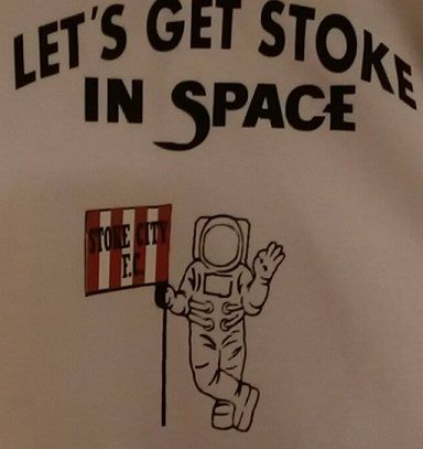Stoke-in-space-logo