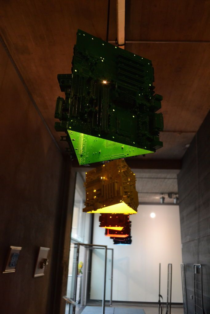 6 exhibition motherboardlamps.JPG