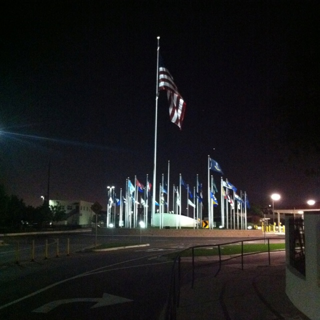 17 Best Images About Naval Base San Diego On Pinterest